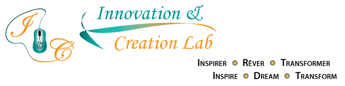 Innovation & Creation Lab