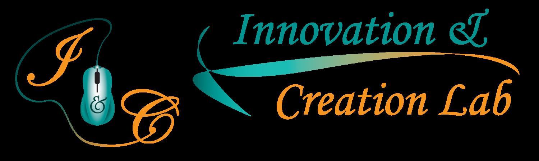Innovation & Creation Lab